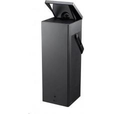 LG Laser  Proj. LG HU80KS - 4K UHD, 2500lm,HDMI,LAN