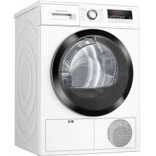 Bosch Sušička prádla Bosch WTH85204BY kondenzační