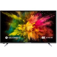 GoGEN Televize GoGEN TVU 55W652 STWEB
