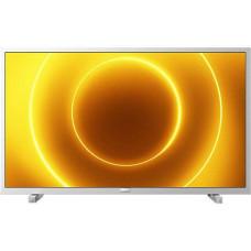 Philips TV Televize Philips 32PHS5525
