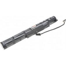 T6 POWER Baterie NBIB0143 NTB Lenovo