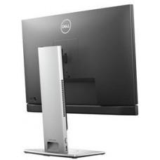 Dell OptiPlex UFF 3090/i3-1115G4/8GB/256GB SSD/Intel UHD/USB-C-DP/Ultra Adj Stand/WiFi+BT/W10P/3Y