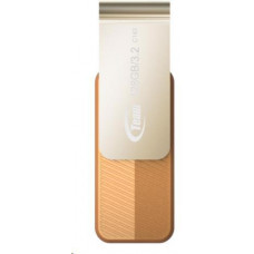 TEAMGROUP TEAM Flash Disk 128GB C143, USB 3.1