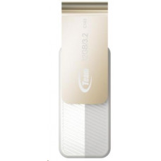 TEAMGROUP TEAM Flash Disk 32GB C143, USB 3.1