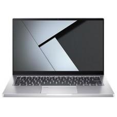 Acer Porsche Design Acer Book (AP714-51GT-71VA) i7-1165G7/16GB/1TB SSD/14