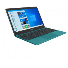 Umax VisionBook 13Wr Turquoise notebook s 13,3