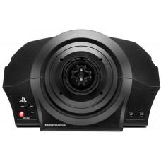 Thrustmaster T300 Servo Base, základna pro volant a pedály pro PC a PS5, PS4, PS3