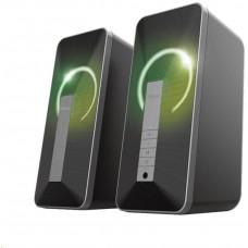 TRUST ARVA LED BT 2.0 SPEAKER SET