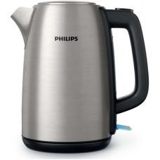 Philips - bílá Varná konvice Philips HD9351/91
