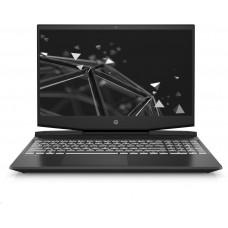 HP NTB HP Pavilion Gaming 15-dk1024nc,i5-10300H,15.6 FHD AG IPS 144Hz, 16GB DDR4, SSD 512GB,RTX