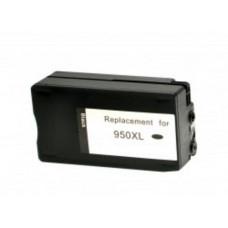 AGEM HP CN045AE kompatibilní náplň černá č.950XL Black pro OfficeJet 8100, 8600, Pro 251, 276