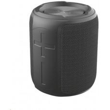 Trust bezdrátový reproduktor Caro Compact Bluetooth Wireless Speaker