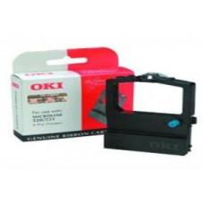 OKI páska do tiskáren ML520/521
