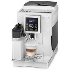 DE´LONGHI DeLONGHI Intensa ECAM 23.460.W bílý (plnoautomatický kávovar)