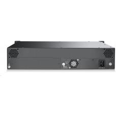 TP-LINK TL-FC1420 14-Slot Media Converter Chassis