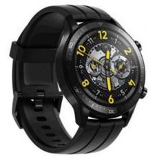 REALME WATCH S PRO smartwatch black