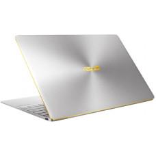 Asus NTB ZenBook 3 - 12,5