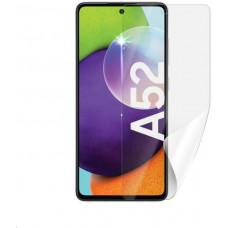 SCREENSHIELD SAMSUNG A525 Galaxy A52 folie na displej