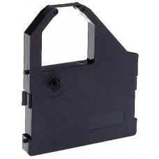 SPO páska pro STAR LC10 (LC9)