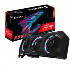 GIGABYTE Radeon RX 6700 XT ELITE 12G