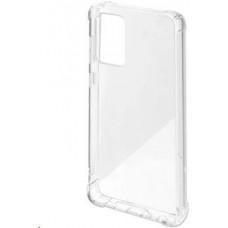 4smarts odolný zadní kryt IBIZA pro Samsung Galaxy A72,čirá