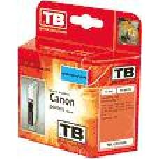 TB Ink. kazeta TB kompatibilní s Canon PG-50  Black