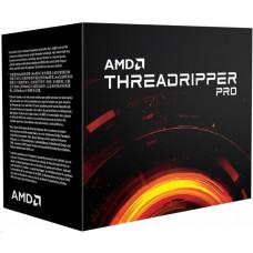 AMD CPU AMD RYZEN THREADRIPPER PRO 3995WX