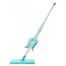 LEIFHEIT mop PICOBELLO MICRO DUO 57023