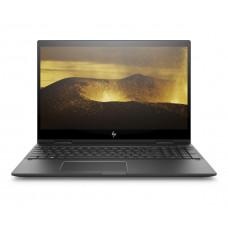 HP ENVY x360 15-cp0003nc AMD Ryzen 7 2700U Tmavě šedá
