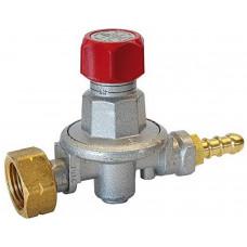 MEVA regulátor tlaku 0,5-4BAR (bez manometru) NP01011