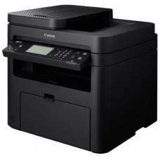CANON i-SENSYS MF237w +2 tonery Print/Scan/Copy/ 23str/min, USB, multifunkce laserová