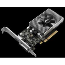 PALIT VGA GT 1030 2GB GDDR4 PCI-E