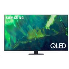 Samsung  QE55Q77A  55