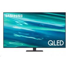 Samsung  QE65Q80A 65