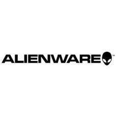 DELL Alienware Aurora R10 - Ryzen Edition - MDT - Ryzen 9 5900X / 3.7 GHz - RAM 32 GB - SSD 1 TB -