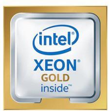 INTEL CPU Xeon 5320 (2.2GHz, FC-LGA 4189, 39M)