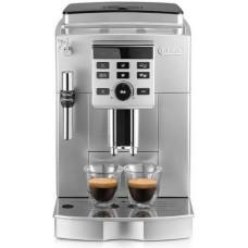 DE´LONGHI DeLONGHI ECAM 23.120.SB stříbrmý (plnoautomatický kávovar)