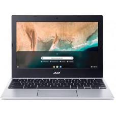 Acer Chromebook 311 (CB311-11HT-K3K4) Mediatek MT8183/4GB+N/A/eMMC 64GB+N/A/11.6