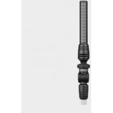 Saramonic SmartMic5 Shotgun mic for USB-C devices