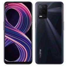 REALME 8 5G DualSIM 4+64GB Black