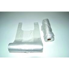 TMI-0021 taška mikrotenová 0,07my TR nosnost 5kg (200ks)