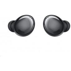 Samsung bluetooth sluchátka Galaxy Buds Pro, EU, Black
