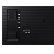 Samsung SMART Signage LED QB98T 98