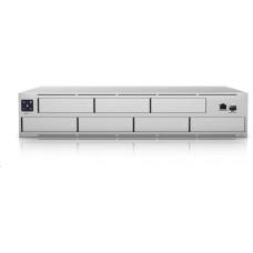 Ubiquiti UBNT UNVR - UniFi Protect Network Video Recorder Pro