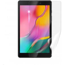 Screenshield fólie na displej pro SAMSUNG T295 Galaxy Tab A 8.0, LTE