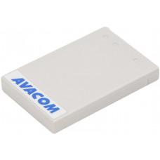 AVACOM Nikon EN-EL5, CP1 Li-Ion 3.7V 1100mAh 4.1Wh