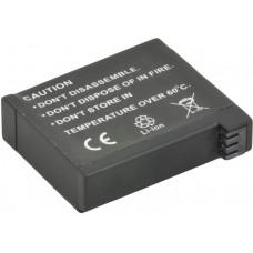 AVACOM GoPro AHDBT-401 Li-Ion 3.7V 1150mAh 4.4Wh