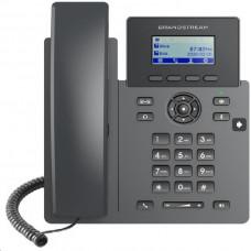 Grandstream GRP2601P [VoIP telefon - 2.21