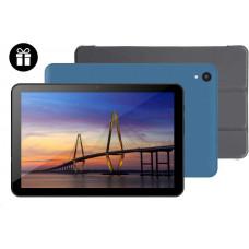 iGET Tablet SMART L205