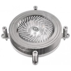 THERMALTAKE Engine 27 1U CPU Cooler, chladič procesoru do racku 27mm
